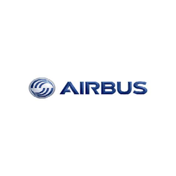 logo_airbus_ok
