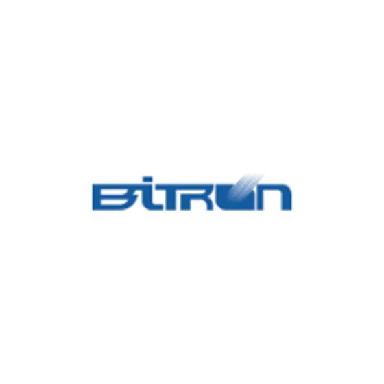 logo_bitron