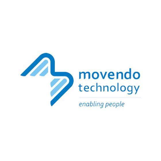 logo_movendo