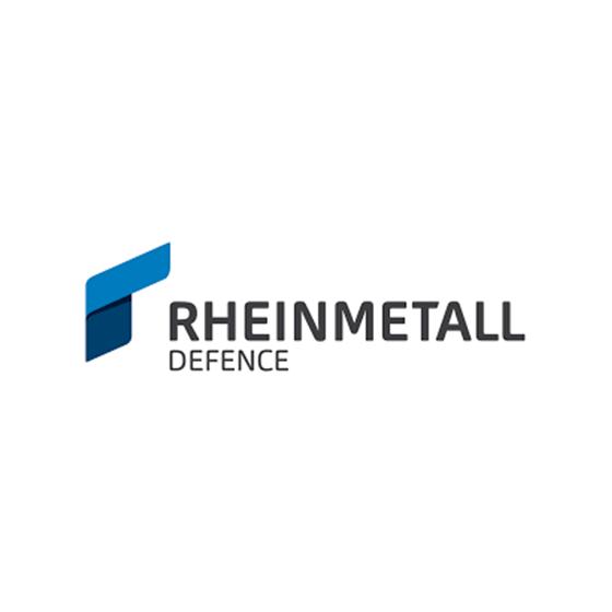 logo_rheinmetal