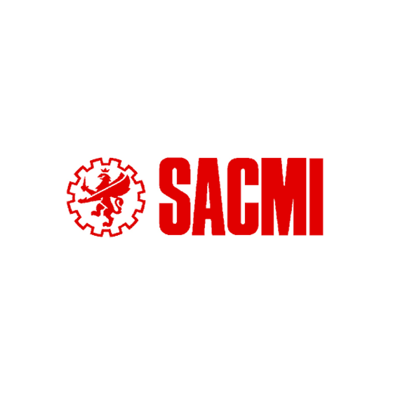logo_sacmi
